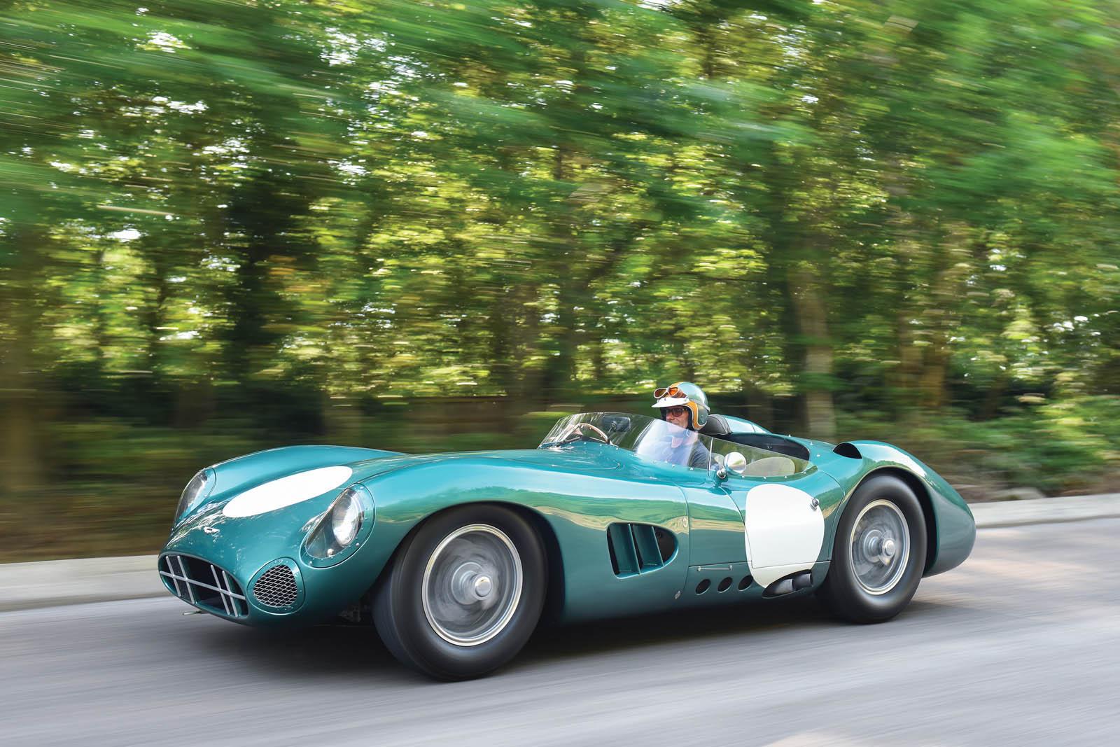 1956_Aston_Martin_DBR1_42