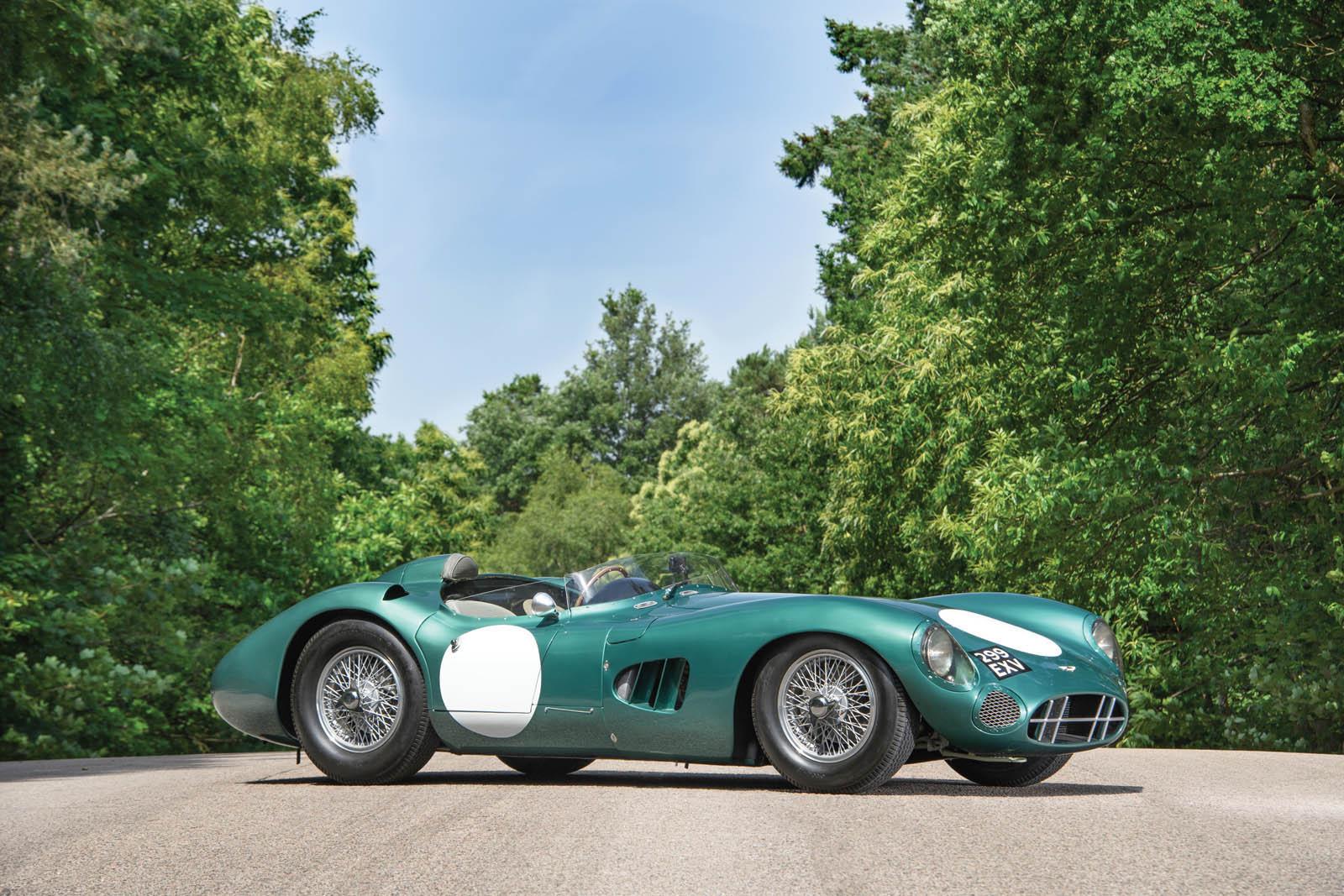 1956_Aston_Martin_DBR1_46