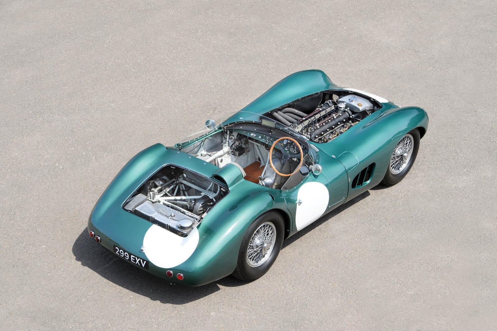 1956_Aston_Martin_DBR1_47