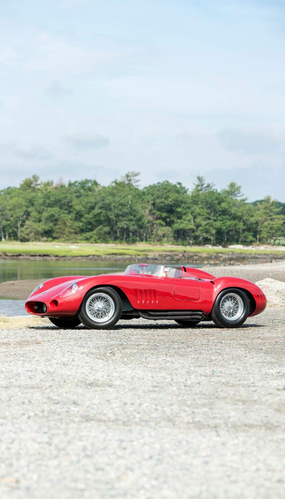 1956_Maserati_300S_01
