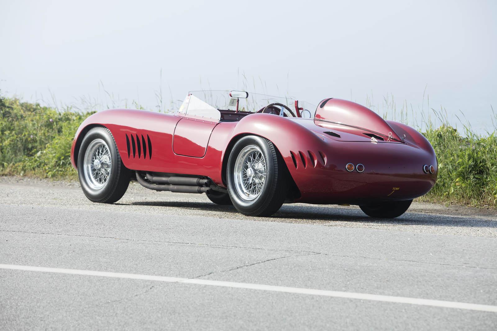 1956_Maserati_300S_02