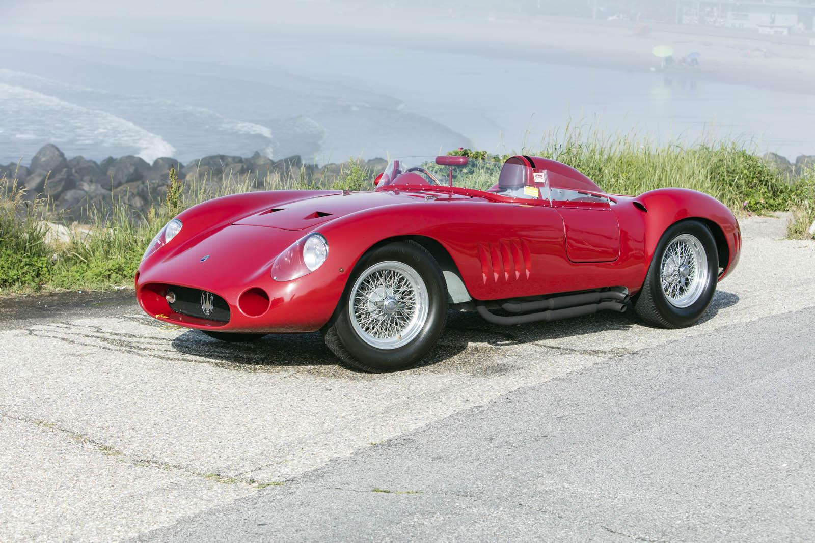 1956_Maserati_300S_03