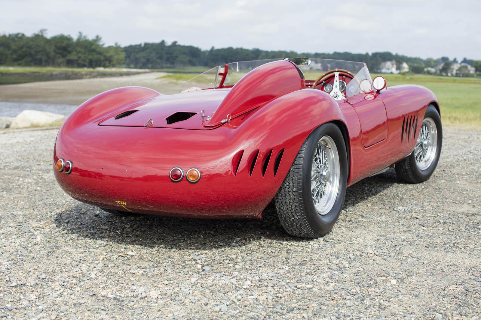 1956_Maserati_300S_04