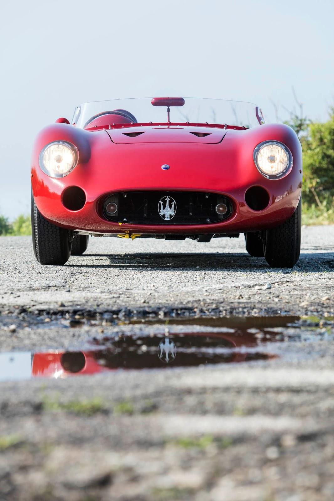 1956_Maserati_300S_06