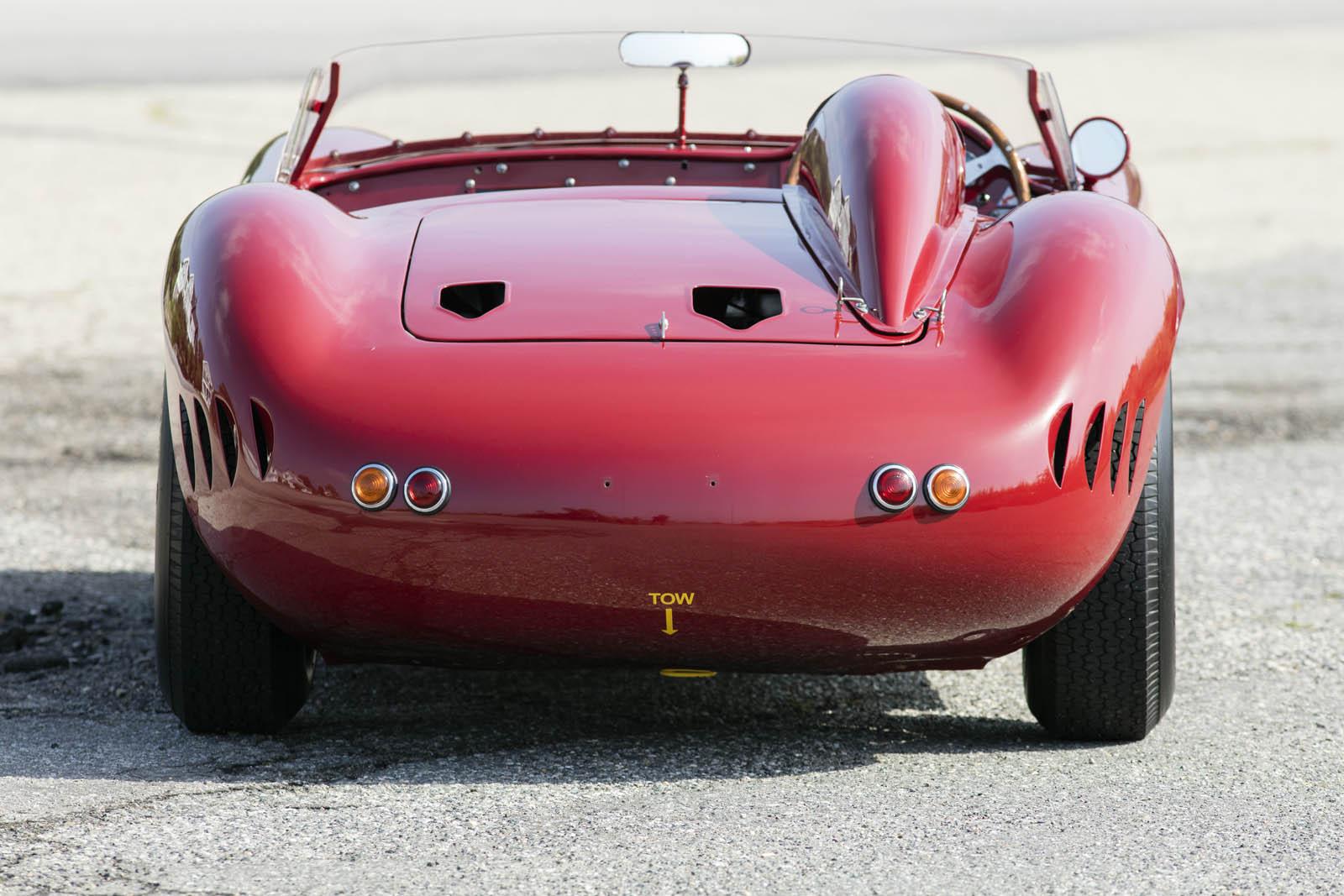 1956_Maserati_300S_07