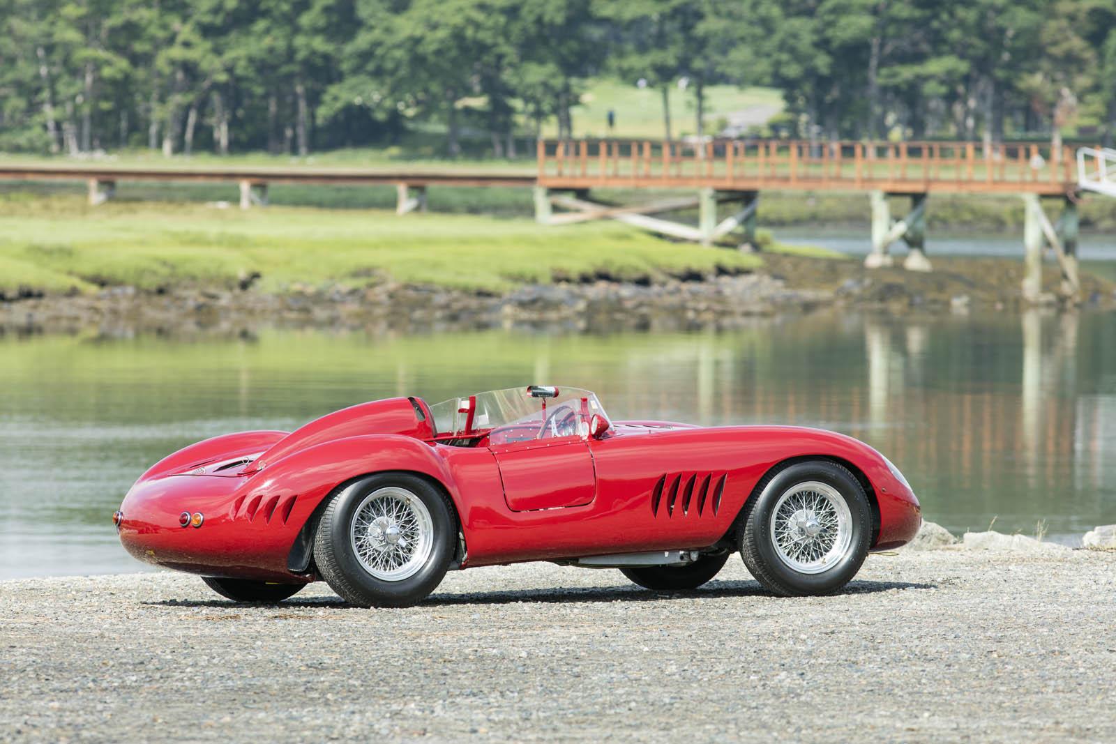 1956_Maserati_300S_08
