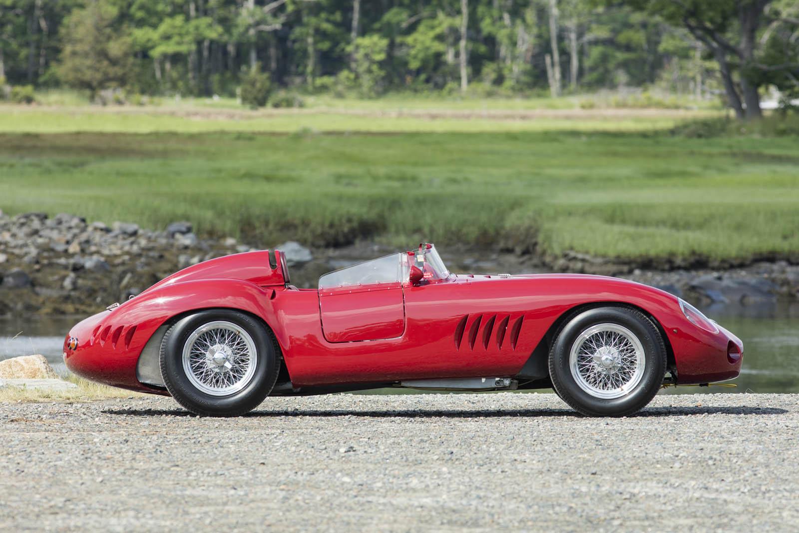 1956_Maserati_300S_09