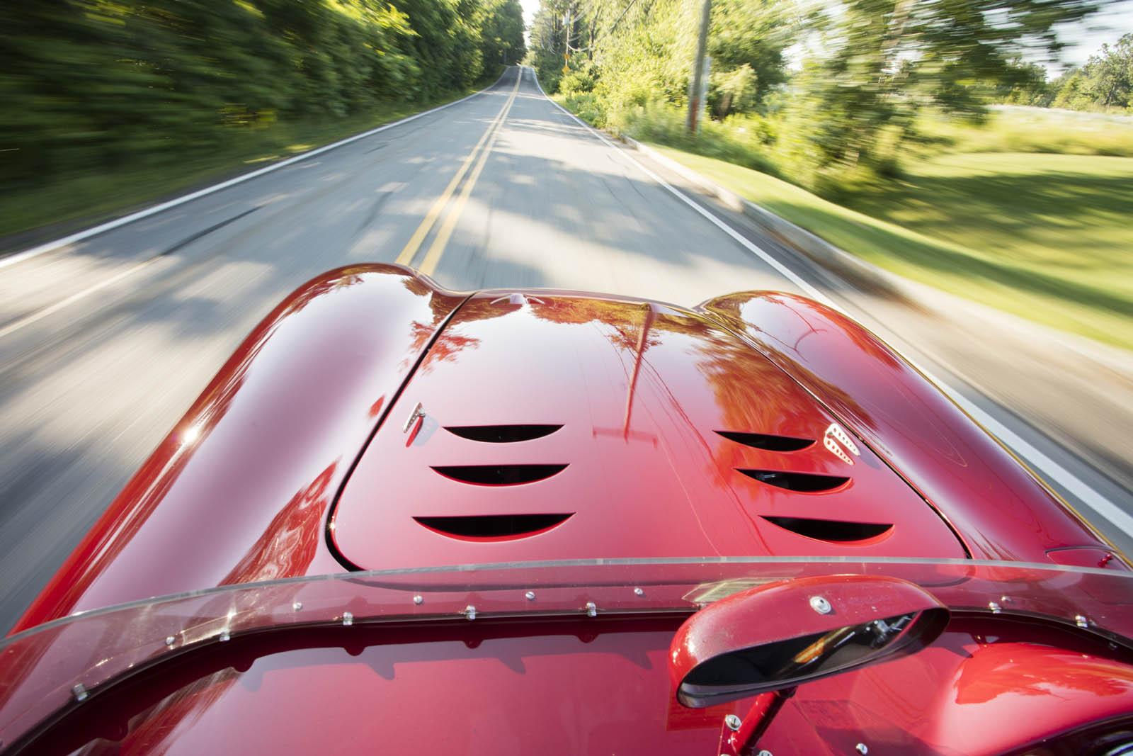 1956_Maserati_300S_10
