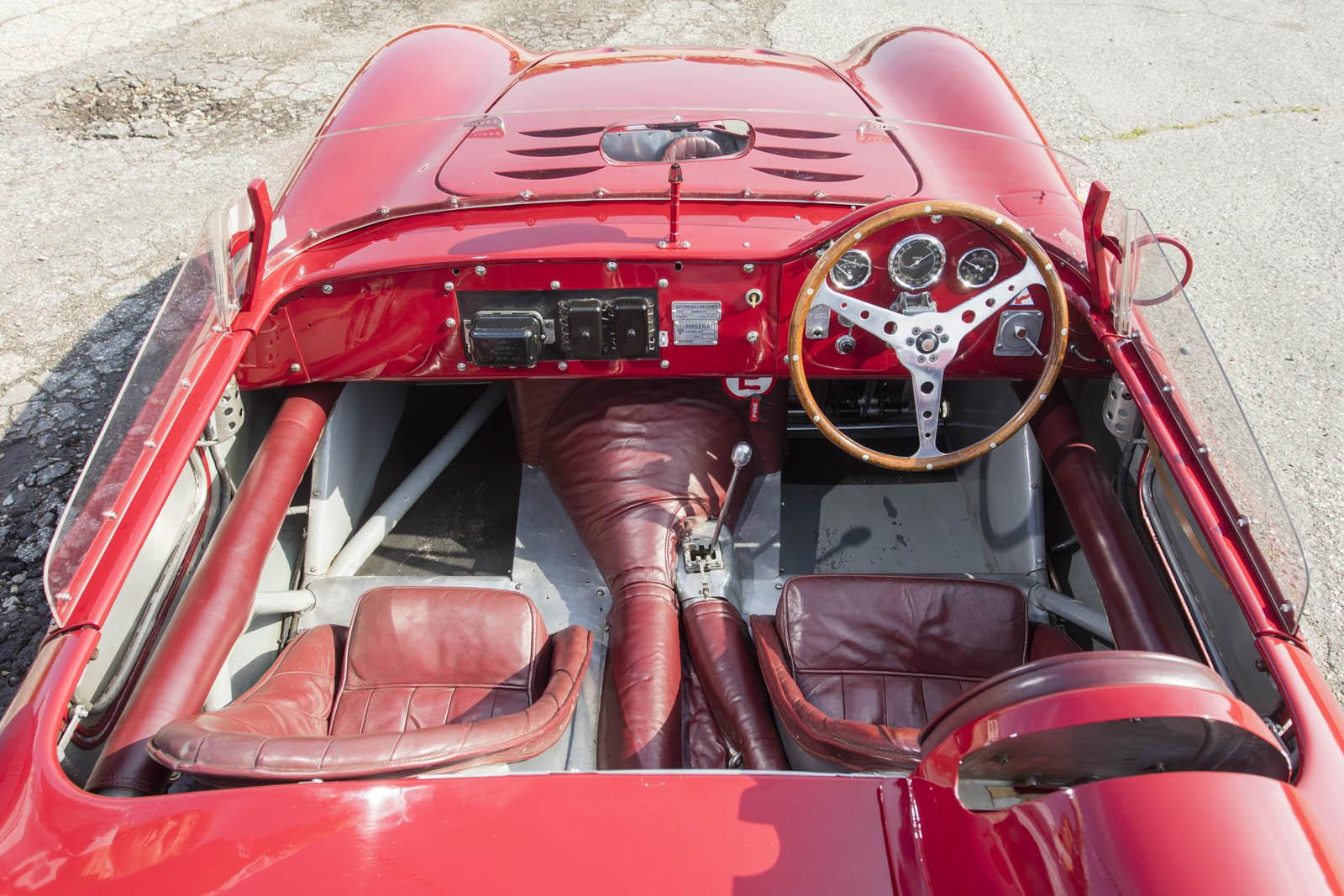 1956_Maserati_300S_11