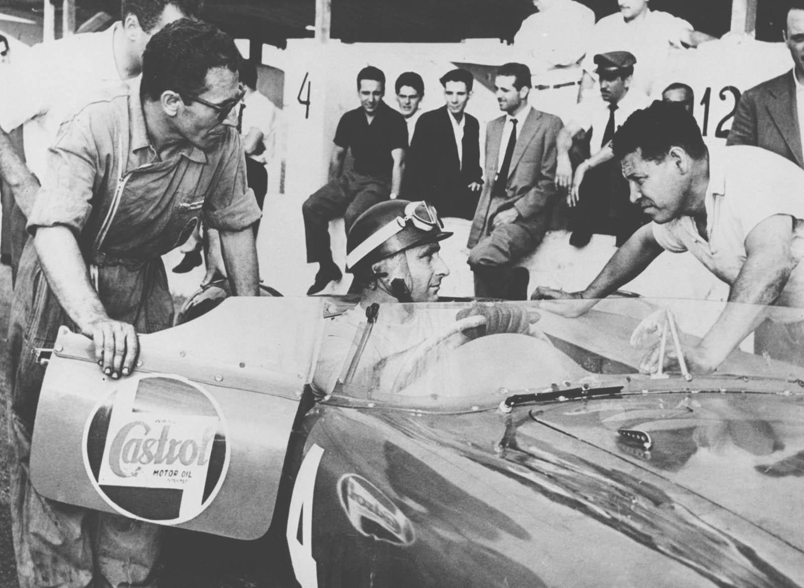 1956_Maserati_300S_15