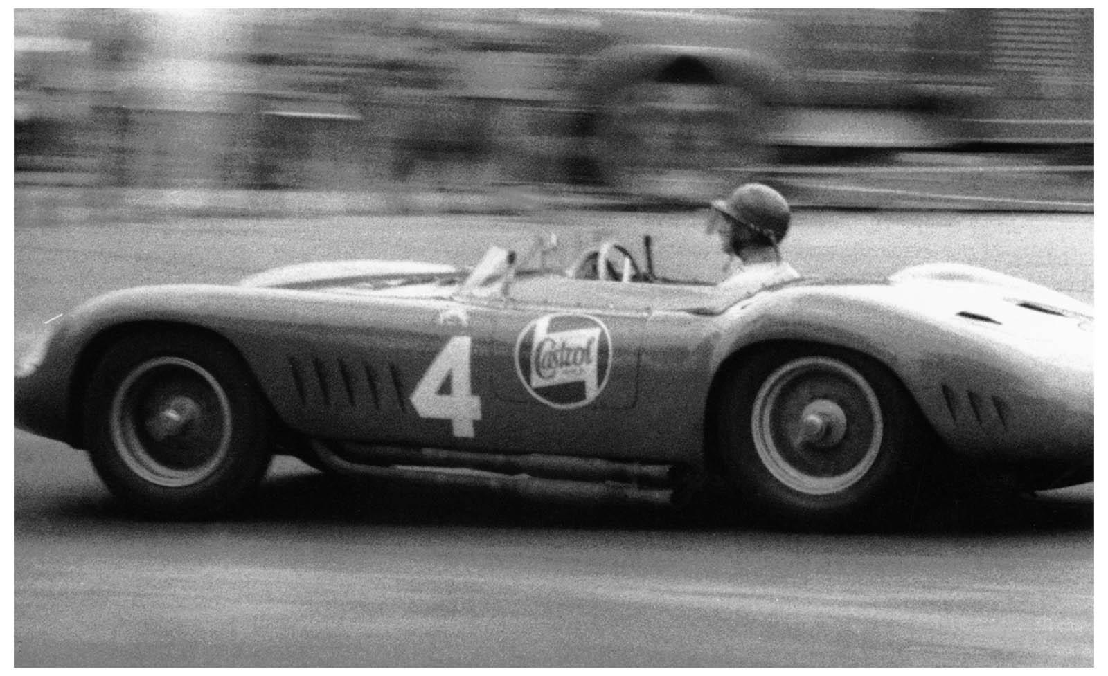 1956_Maserati_300S_16