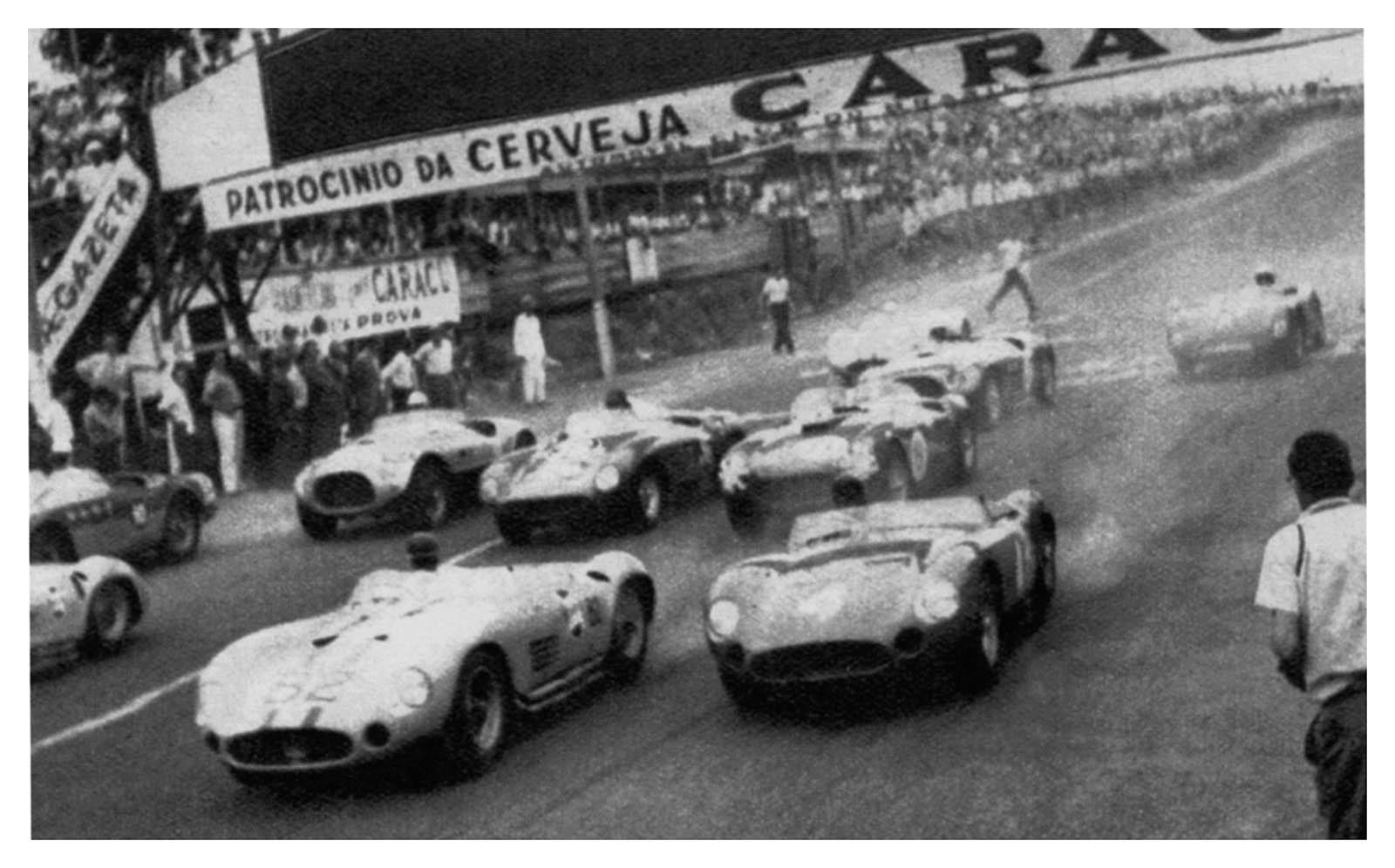 1956_Maserati_300S_17