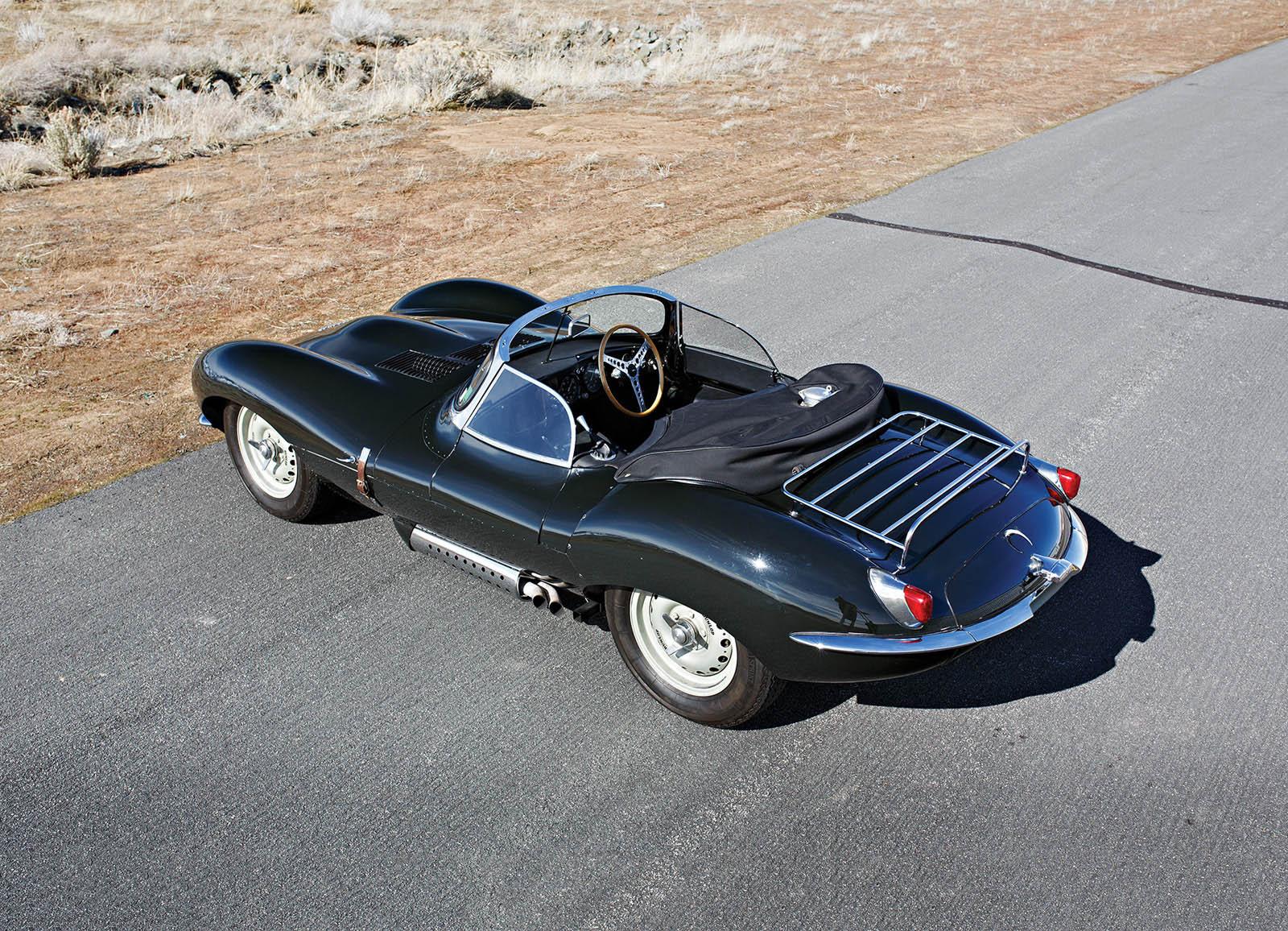 1957_Jaguar_XKSS_03