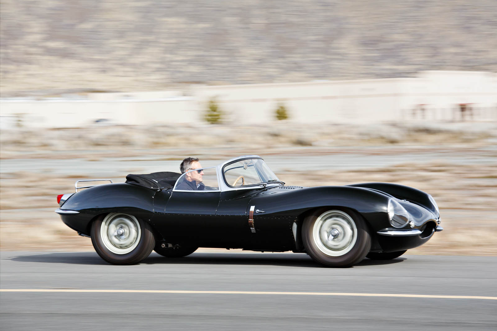 1957_Jaguar_XKSS_05