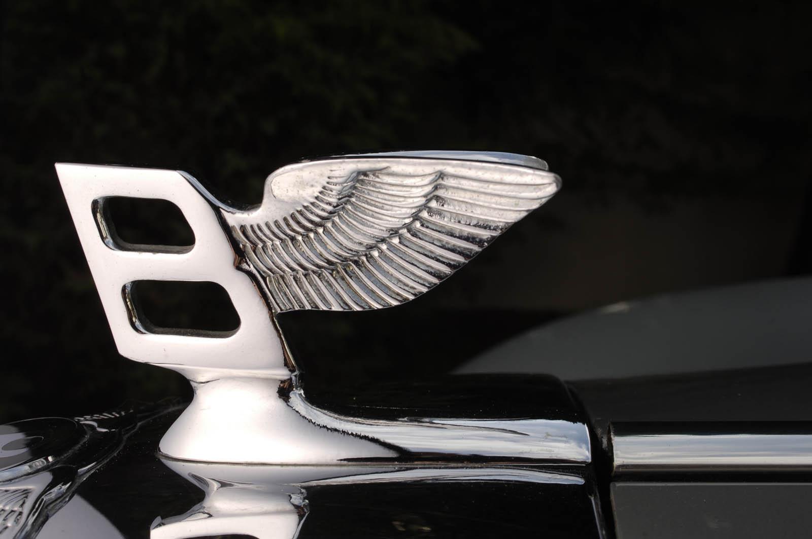 1959_Bentley_S1_Continental_Sport_Saloon_0002