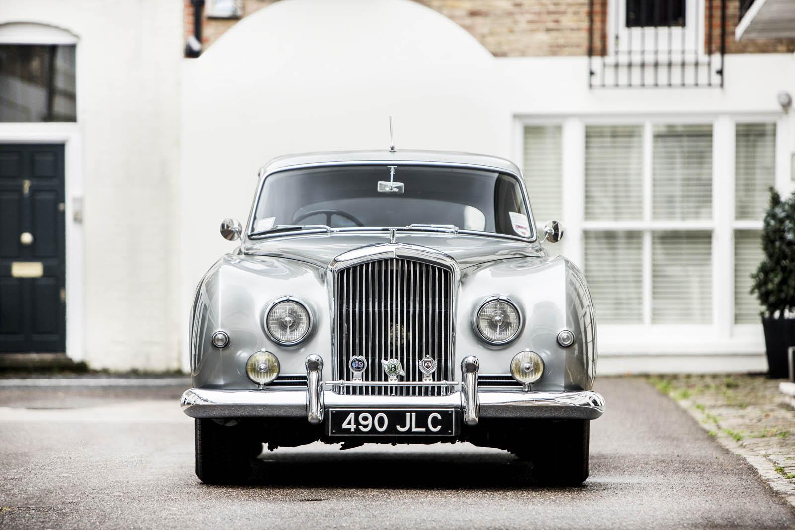 1959_Bentley_S1_Continental_Sport_Saloon_0003