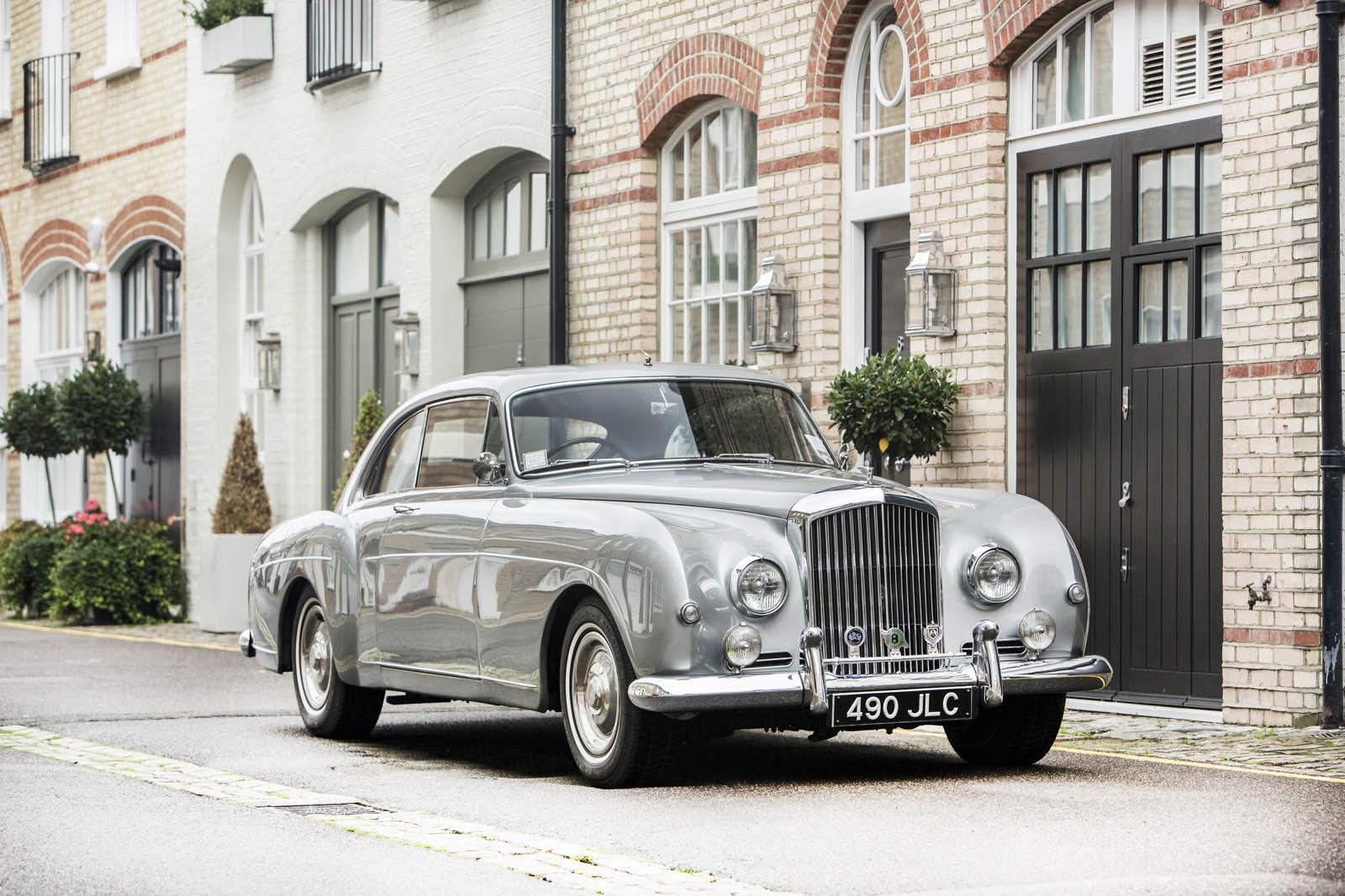 1959_Bentley_S1_Continental_Sport_Saloon_0004