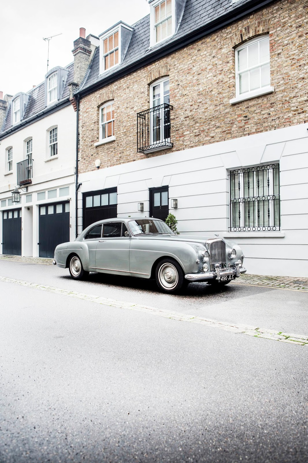 1959_Bentley_S1_Continental_Sport_Saloon_0005