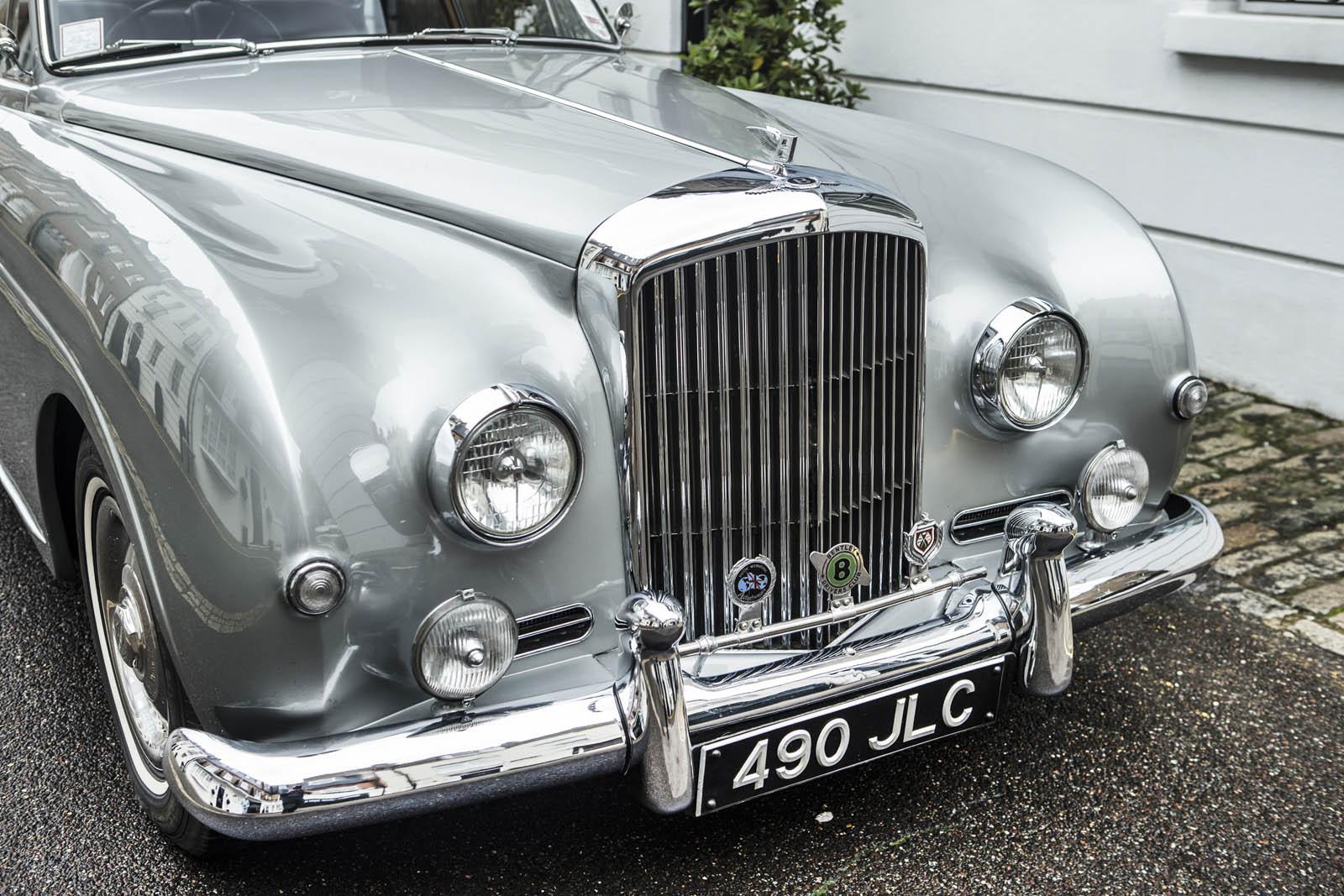 1959_Bentley_S1_Continental_Sport_Saloon_0006