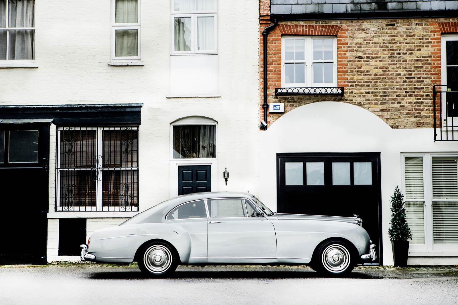 1959_Bentley_S1_Continental_Sport_Saloon_0007