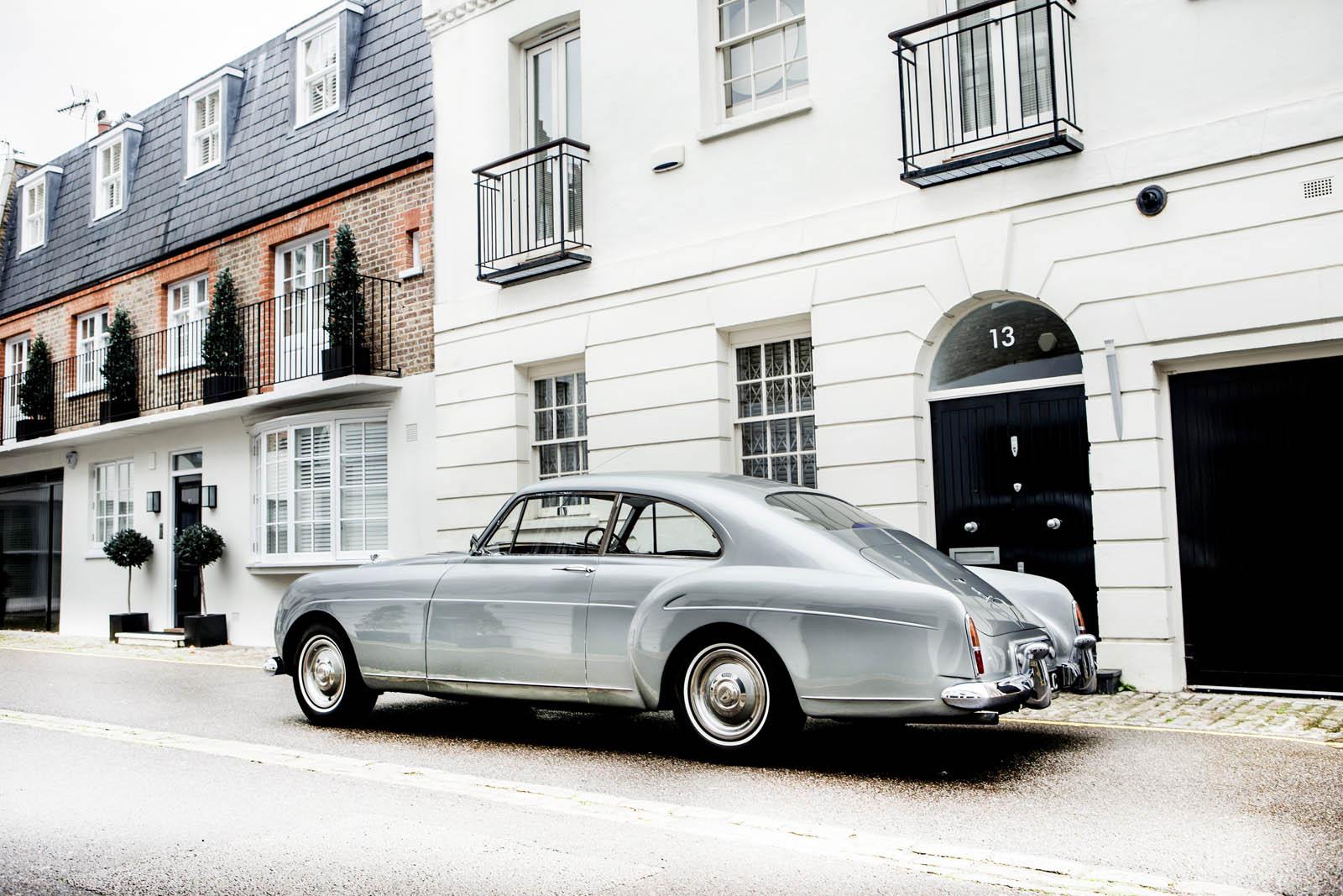 1959_Bentley_S1_Continental_Sport_Saloon_0008