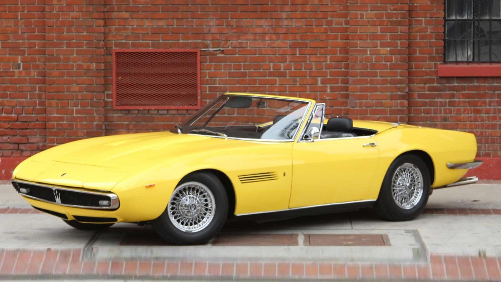 1969_Maserati_Ghibli_Spyder_01