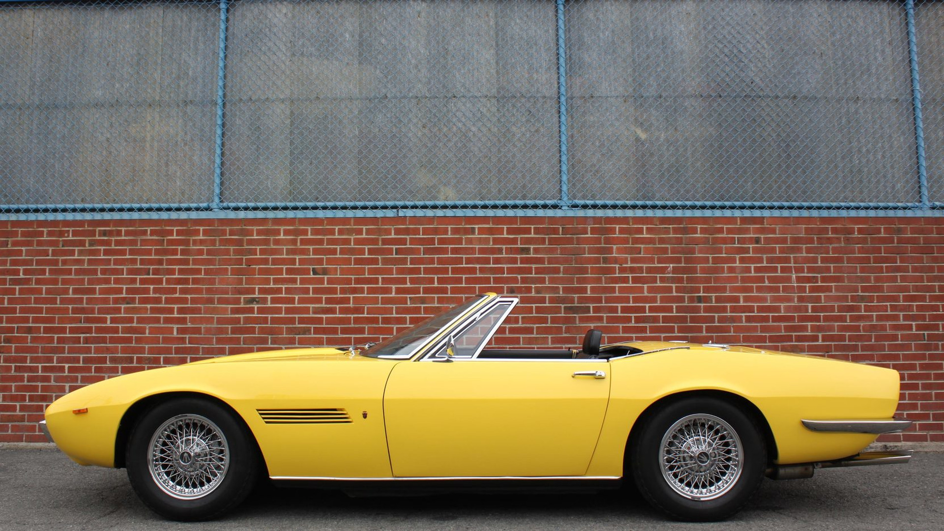 1969_Maserati_Ghibli_Spyder_03