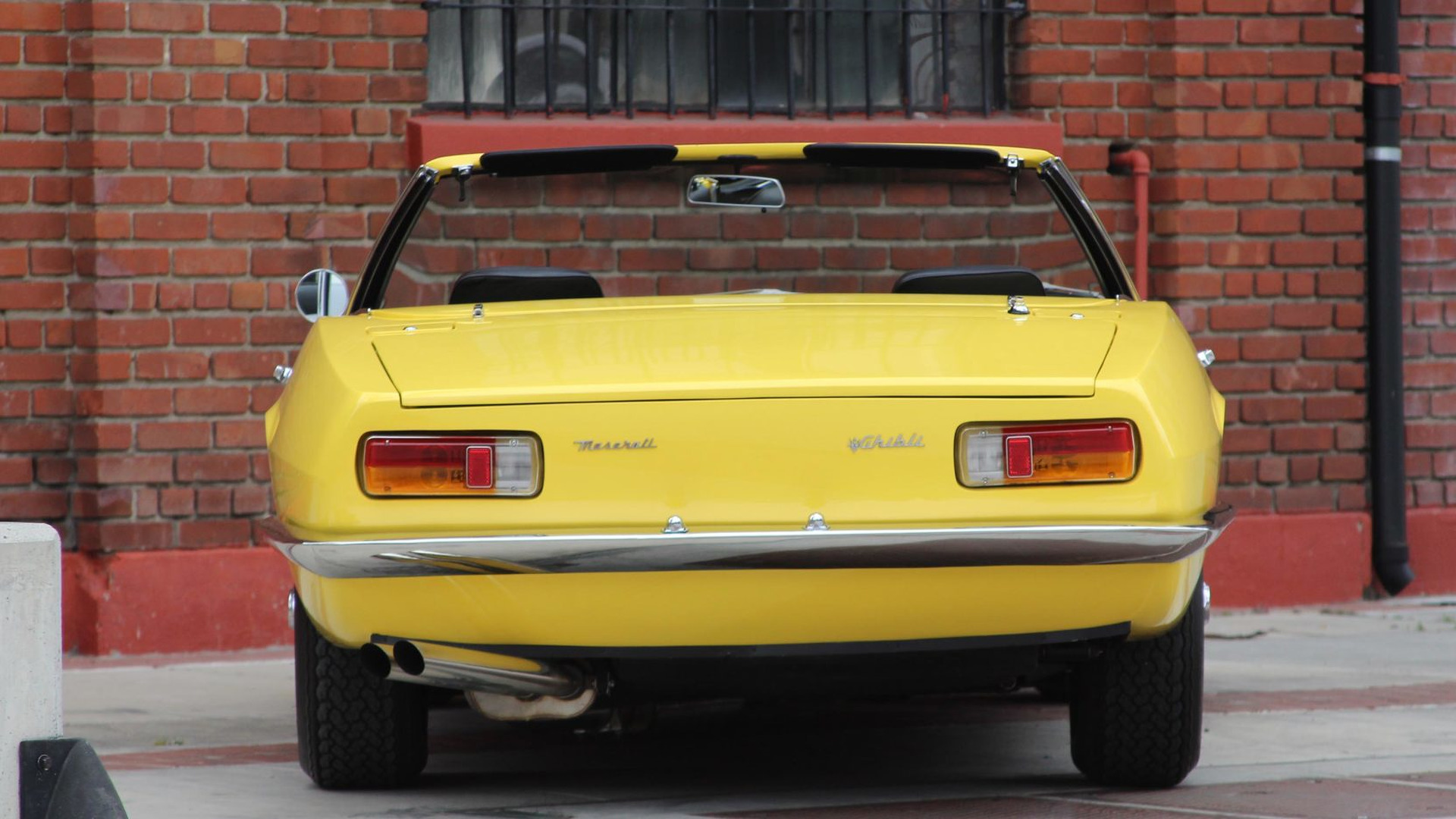 1969_Maserati_Ghibli_Spyder_05