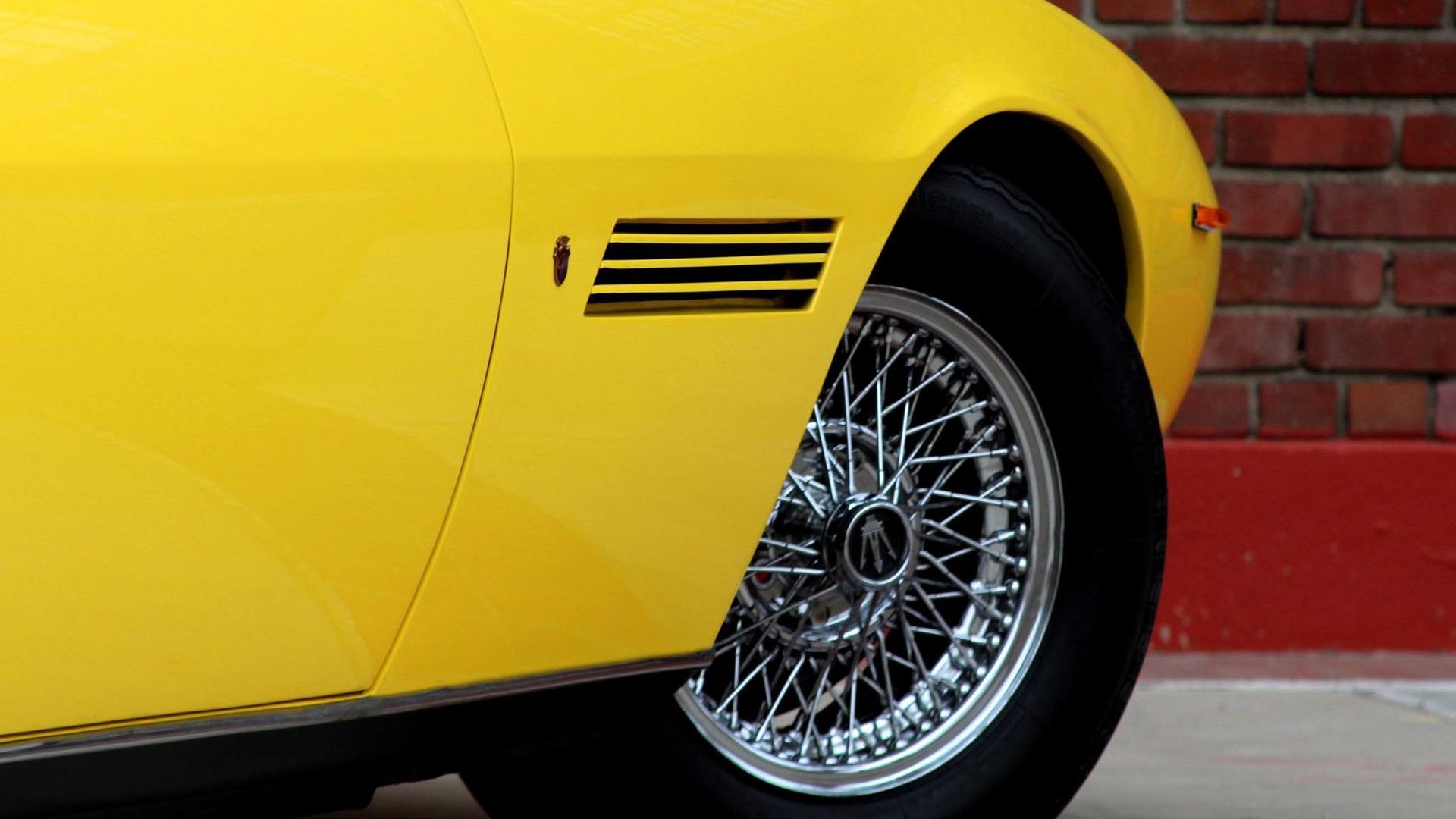 1969_Maserati_Ghibli_Spyder_06
