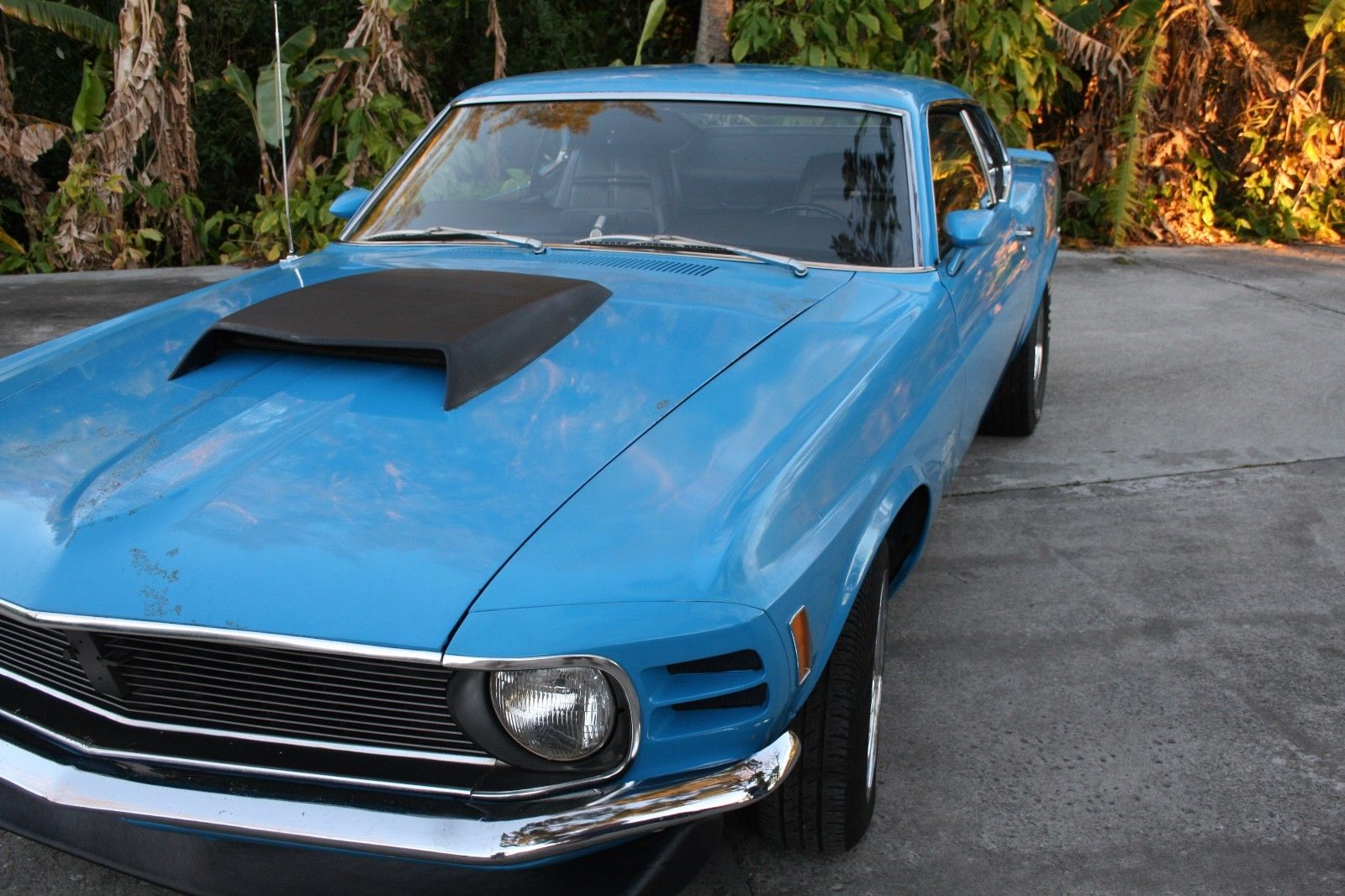 1970_Ford_Mustang_Boss_429_02