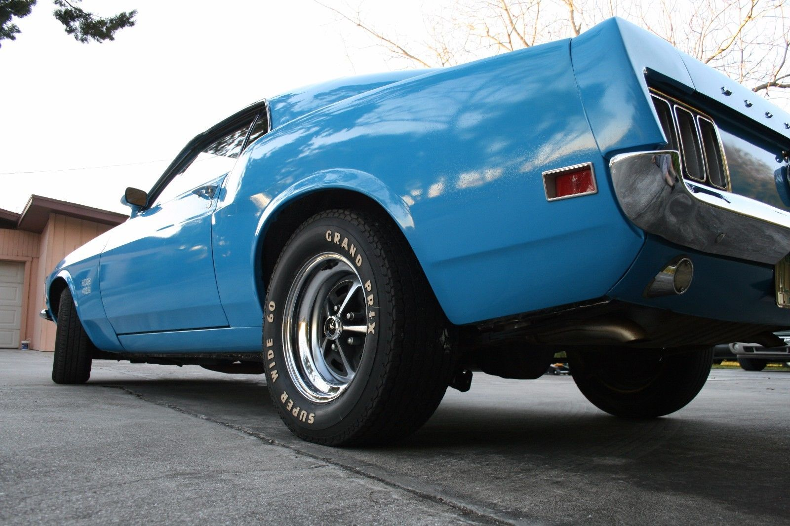 1970_Ford_Mustang_Boss_429_05