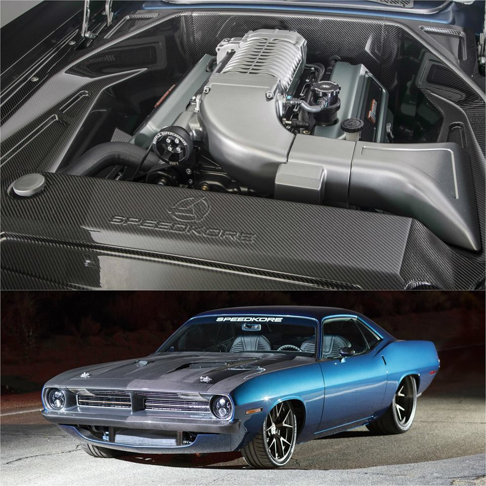 1970_Plymouth_Barracuda_by_SpeedKore_Performance_Group_03