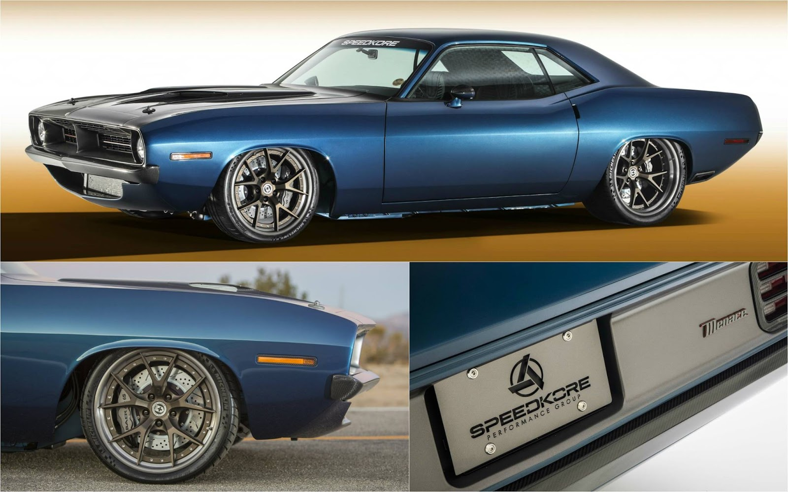 1970_Plymouth_Barracuda_by_SpeedKore_Performance_Group_04