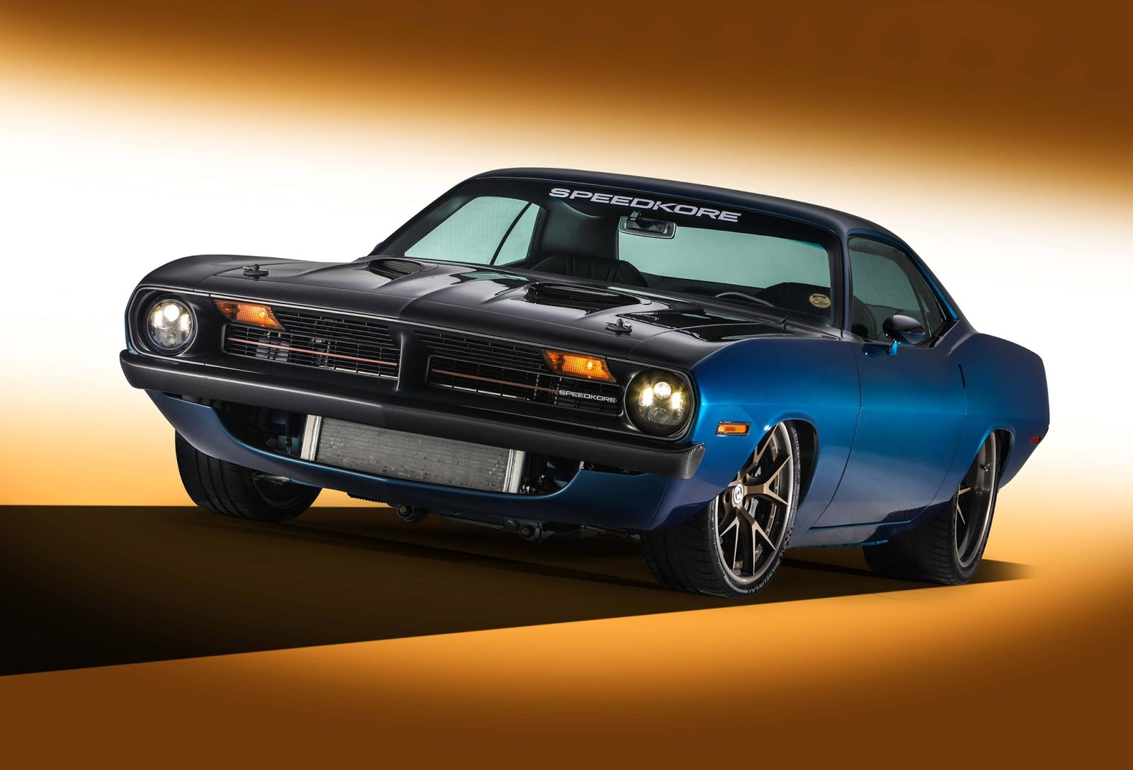 1970_Plymouth_Barracuda_by_SpeedKore_Performance_Group_05