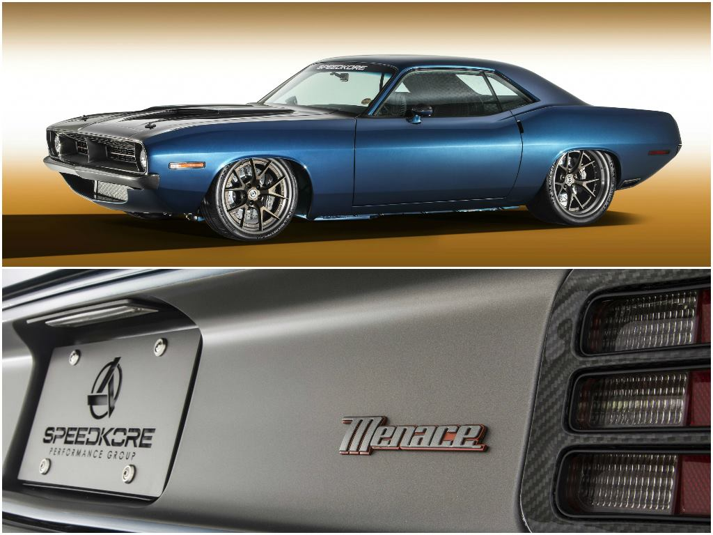1970_Plymouth_Barracuda_by_SpeedKore_Performance_Group_07