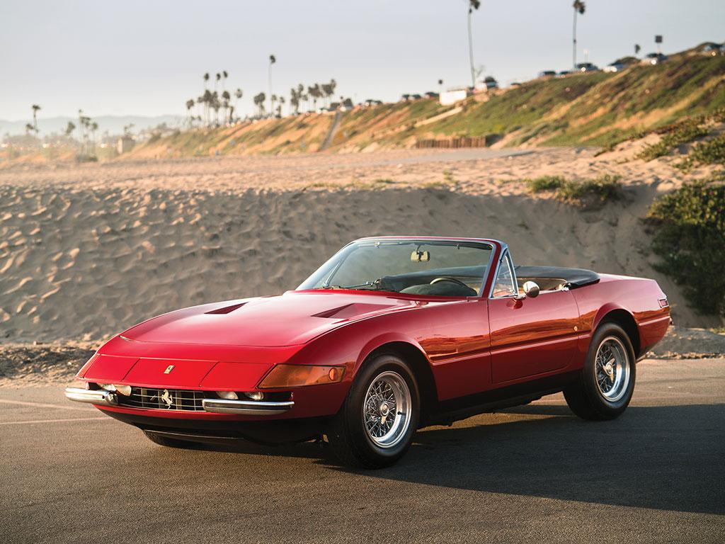 1972_Ferrari_365_GTB:4_Daytona_Spider_by_Scaglietti_01