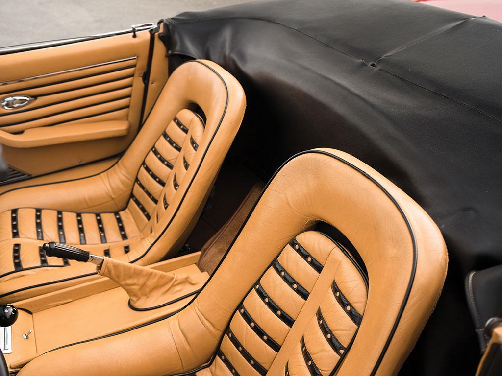 1972_Ferrari_365_GTB:4_Daytona_Spider_by_Scaglietti_17