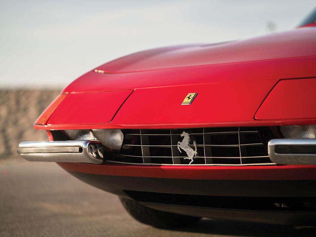 1972_Ferrari_365_GTB:4_Daytona_Spider_by_Scaglietti_20
