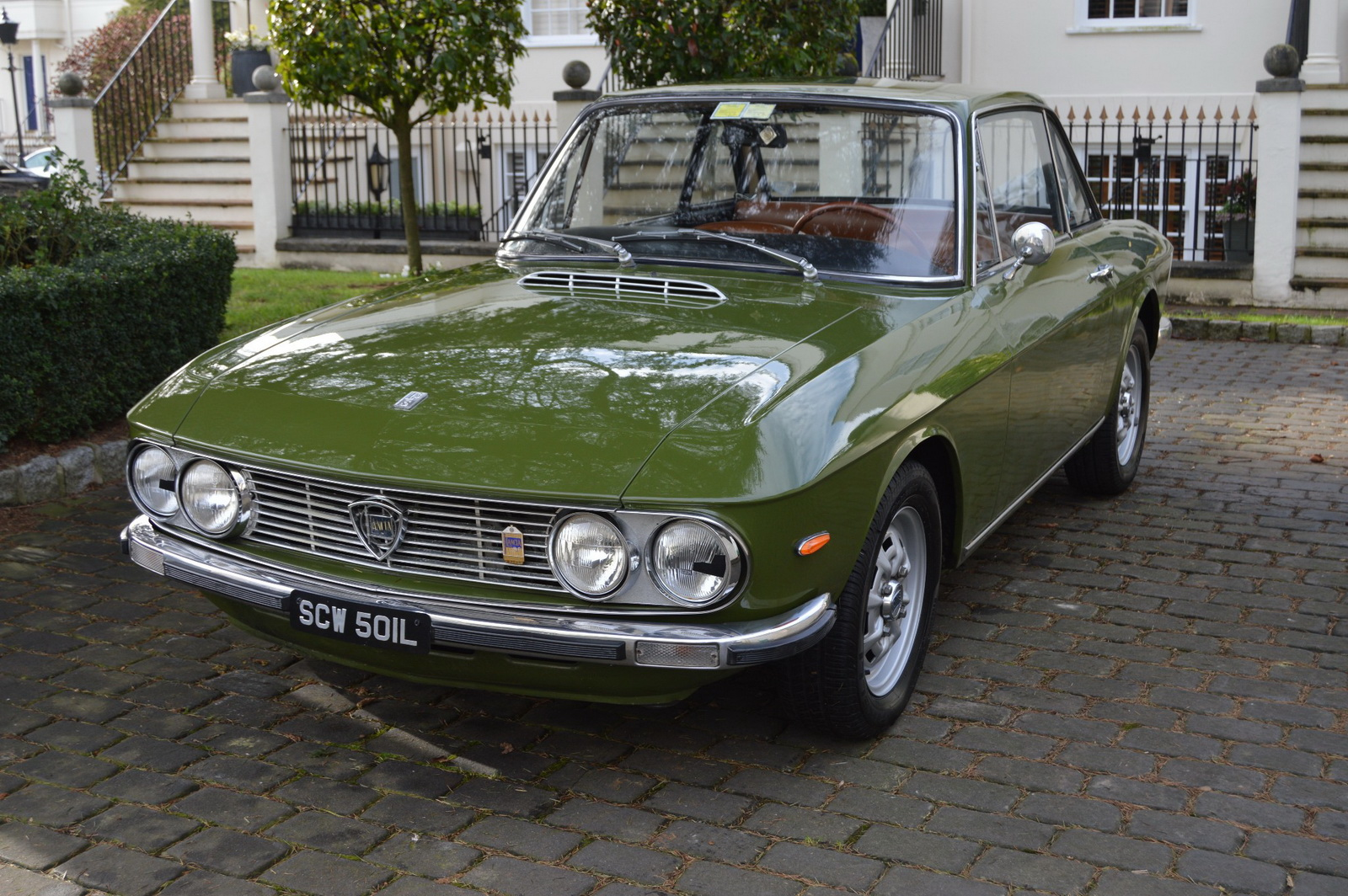 1973_Lancia_Fulvia_for_sale_01