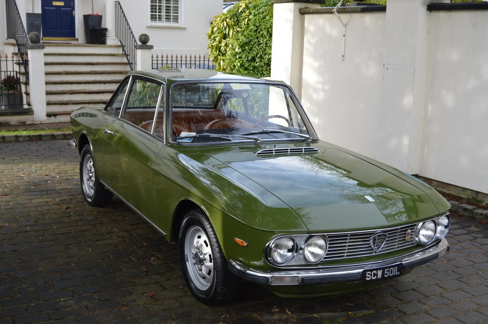 1973_Lancia_Fulvia_for_sale_02