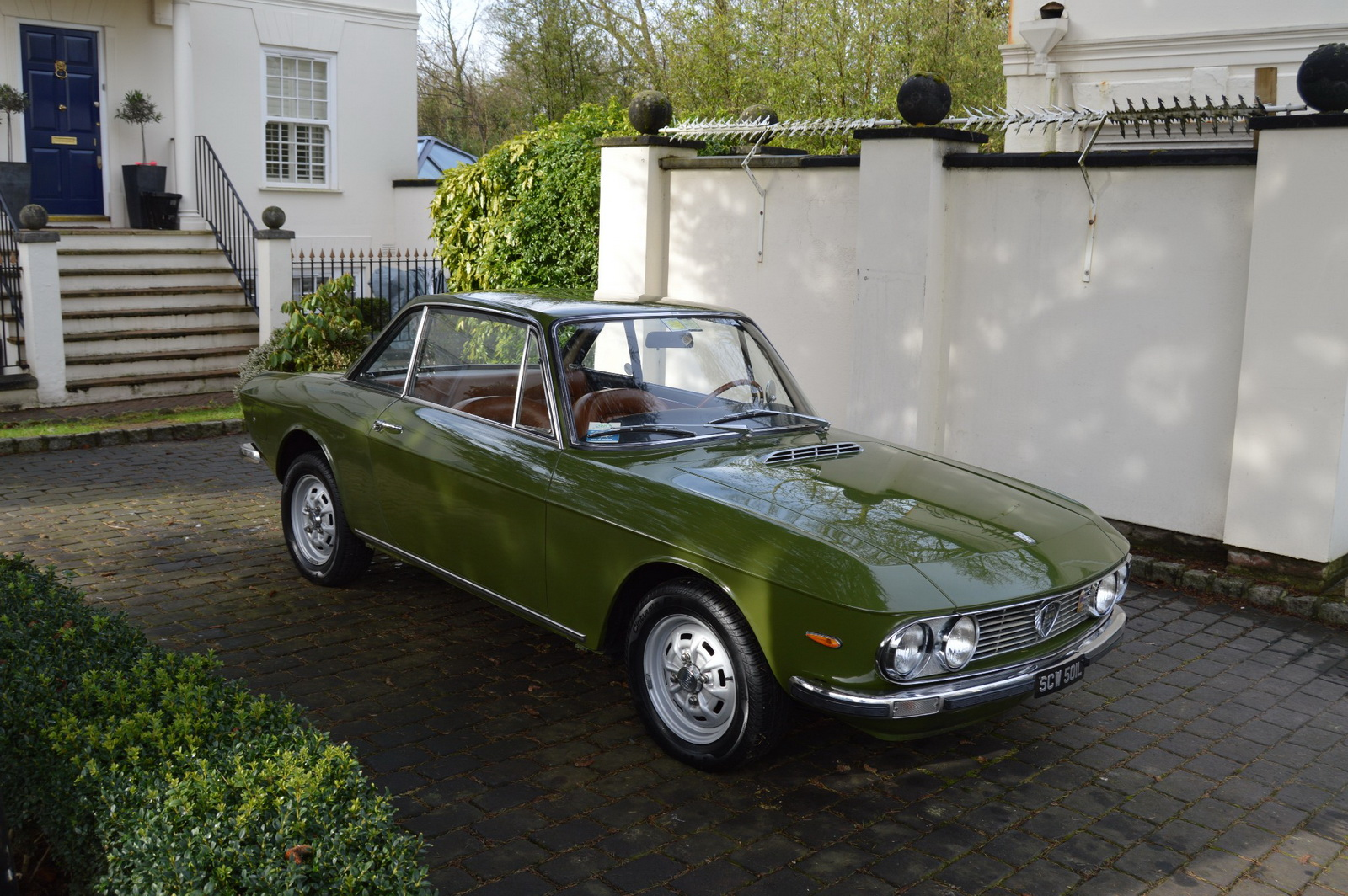 1973_Lancia_Fulvia_for_sale_03