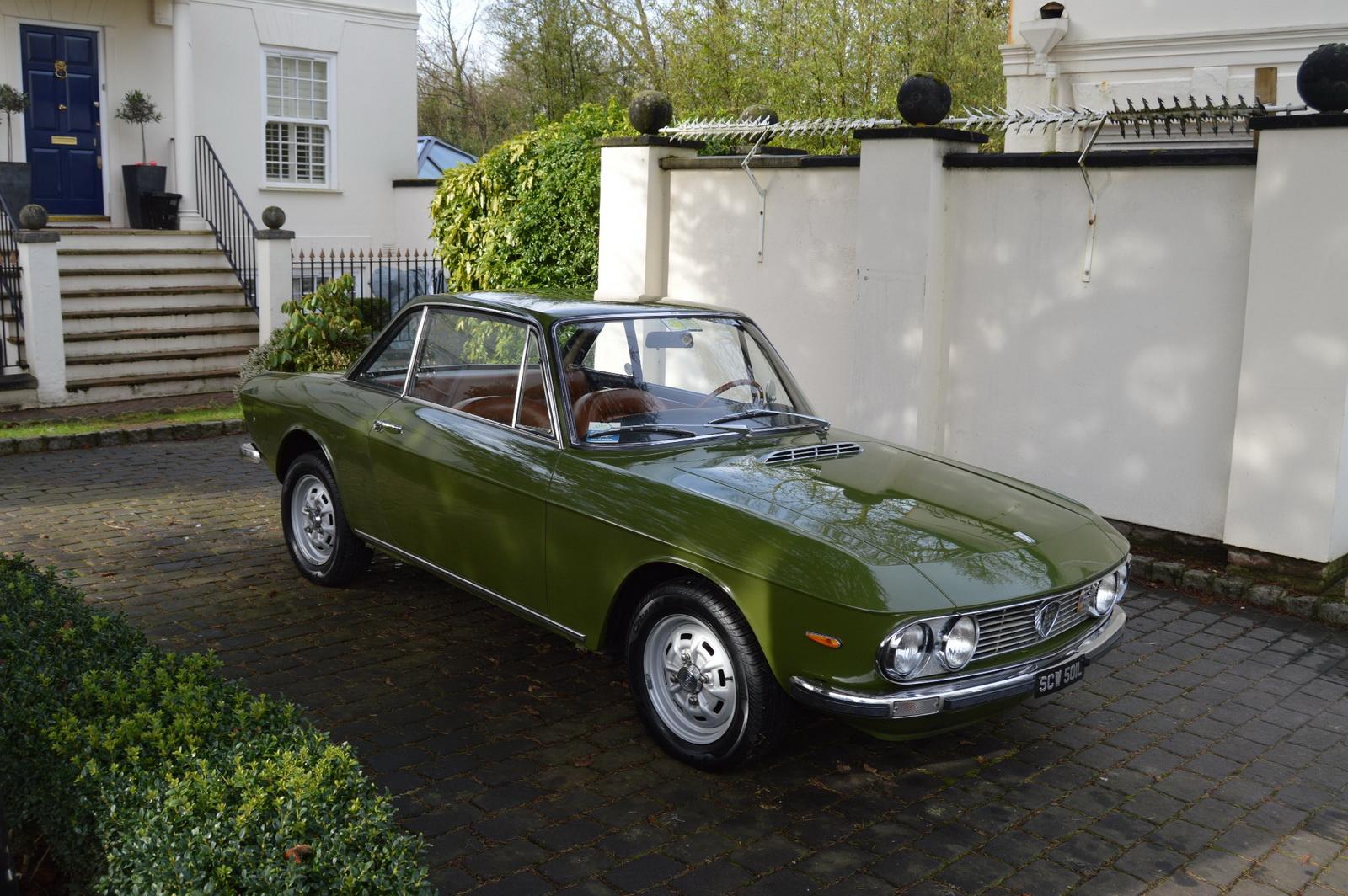 1973_Lancia_Fulvia_for_sale_03