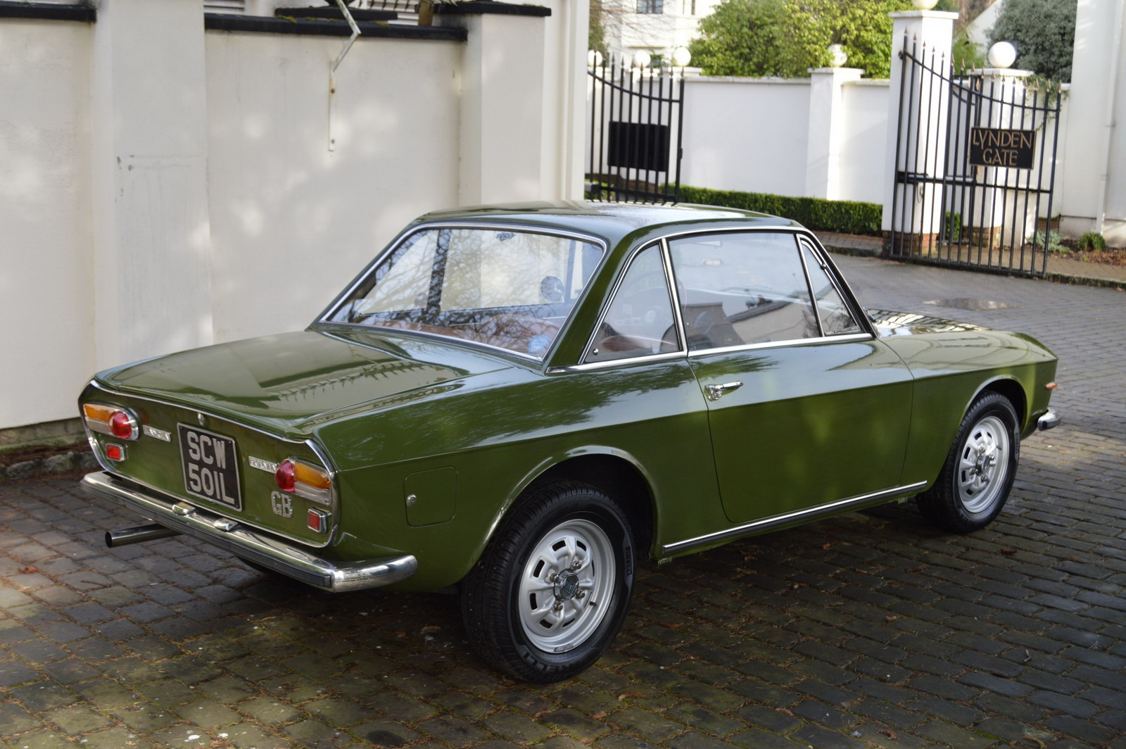 1973_Lancia_Fulvia_for_sale_04