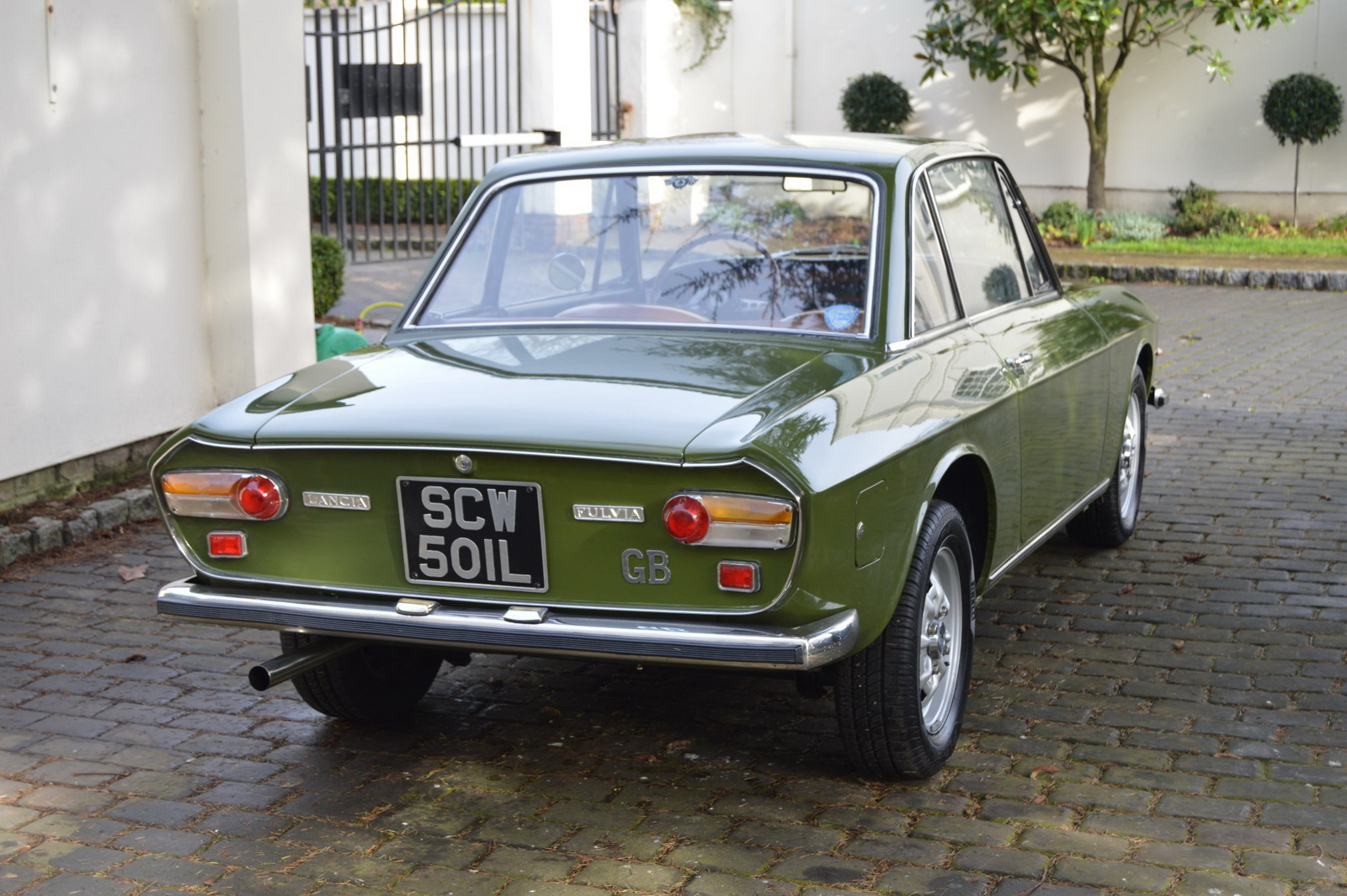 1973_Lancia_Fulvia_for_sale_05