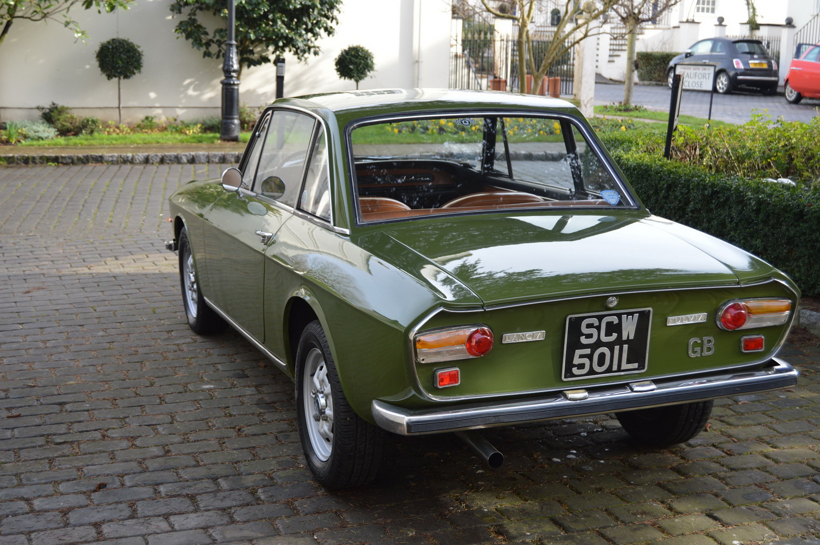 1973_Lancia_Fulvia_for_sale_06