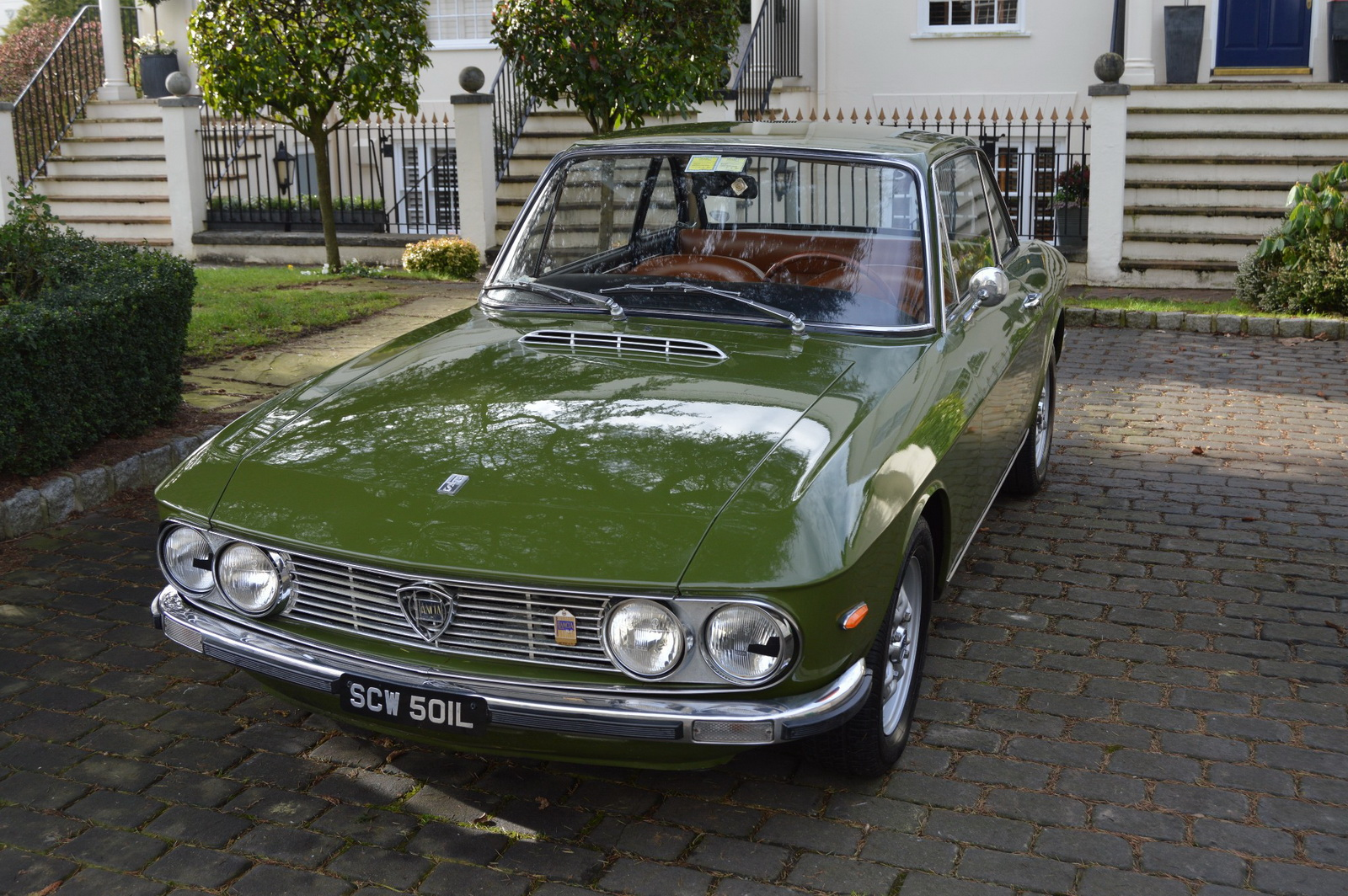 1973_Lancia_Fulvia_for_sale_07