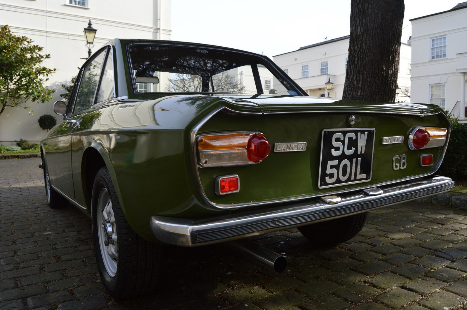 1973_Lancia_Fulvia_for_sale_08