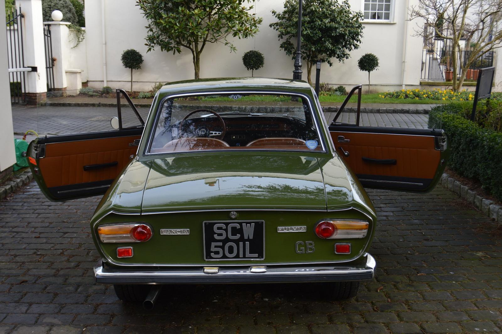 1973_Lancia_Fulvia_for_sale_09