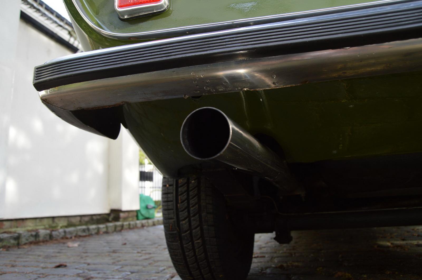 1973_Lancia_Fulvia_for_sale_15