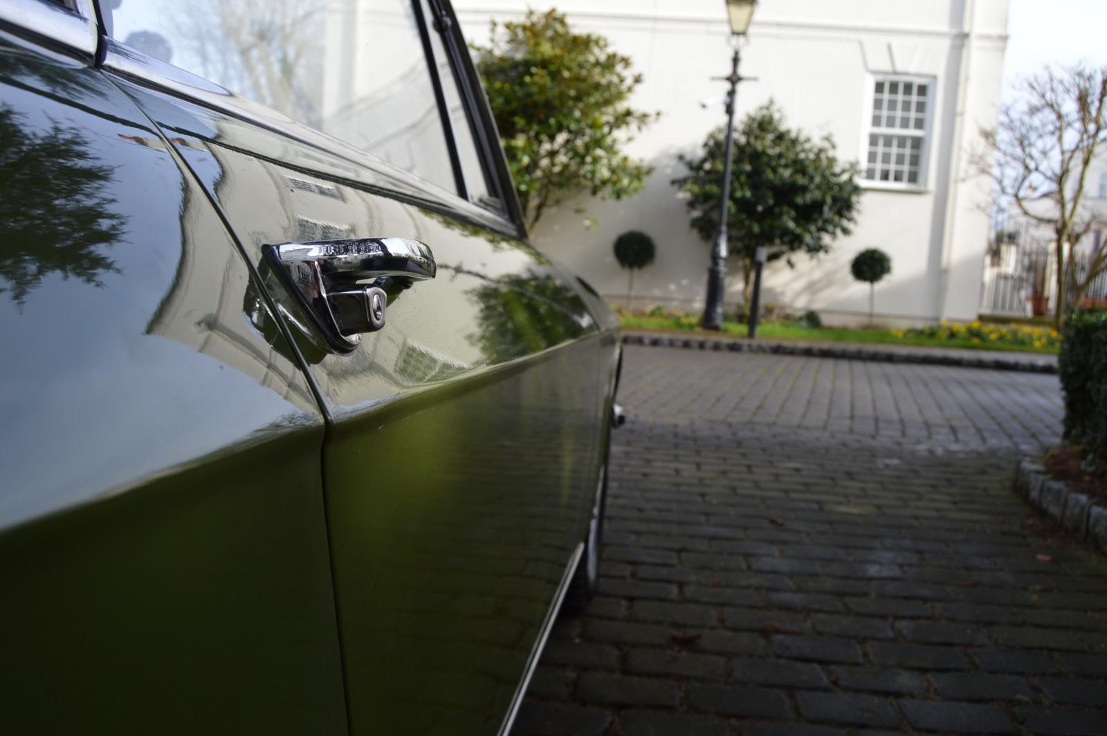 1973_Lancia_Fulvia_for_sale_16